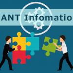 BANT情報を活用した営業活動のマネジメント術