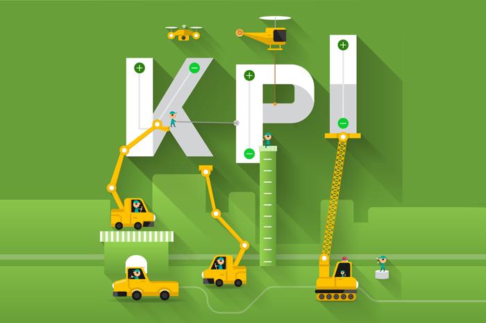 BtoBマーケティング「KPI設計のいろは」