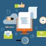BtoBコンテンツマーケティングの実践事例5選