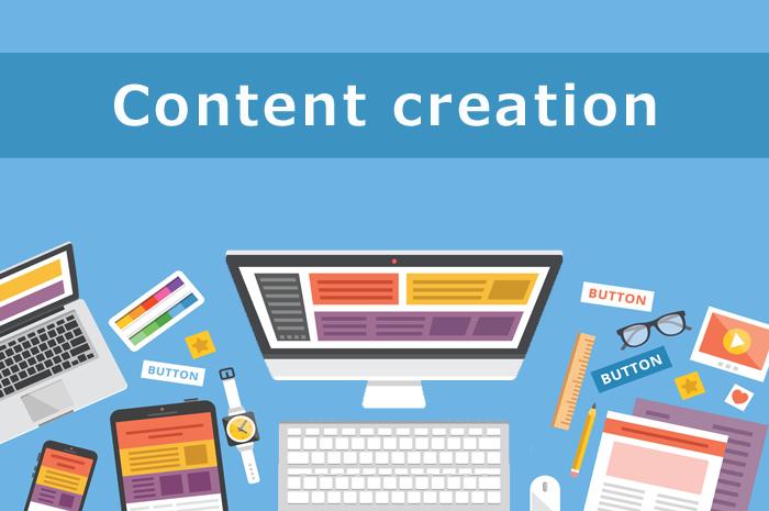 Webサイトのコンテンツ作りで押さえるべき3つのポイント