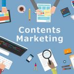 コンテンツマーケティングに取り組むべき3つの理由