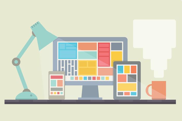Webサイトリニューアル時に気をつけるべき重要ポイント