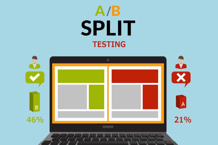 A/Bテストの際に考えるべき優先事項とは?