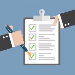 企業リストのマージ(名寄せ)をするために知っておきたい基本ルール