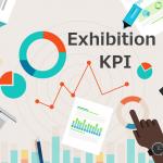 展示会マーケティングで必ず設定しておくべきKPIと効果測定法