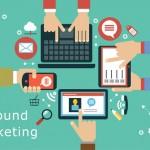 インバウンドマーケティング成功のためのポイント