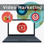BtoB企業の動画活用事例6選
