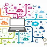 オウンドメディア、集客力のカギは「購買プロセス」×「キーワード」