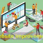 リニューアルからが本番!Webサイトの成果を高めるための5つのステップ