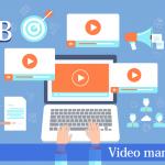 動画マーケティングを始める前に知りたい3つの動画制作手段