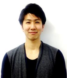 Furukawa Ryohei