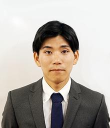 jyo Hitomi
