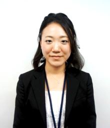 Yoshiko_Nakazawa