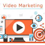 最先端アメリカに学ぶ!動画マーケティング事例3選