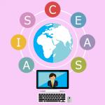 AISCEASの視点から考えるリードナーチャリング