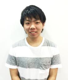 Kohei Kondo