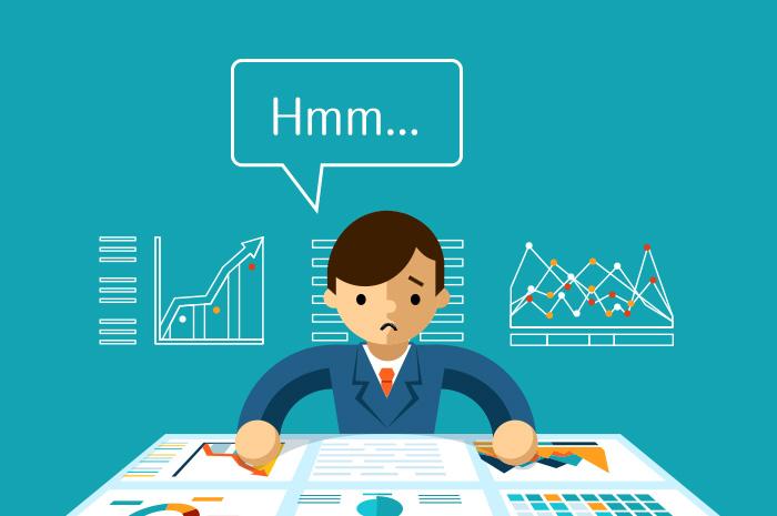 「正直、営業の仕方に不満がある」そんな営業を改善する方法とは