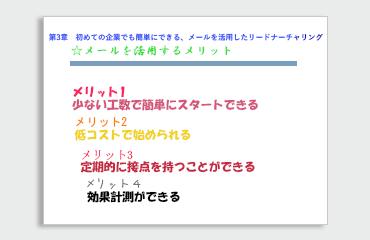 ダサポ:フォントと色がバラバラ