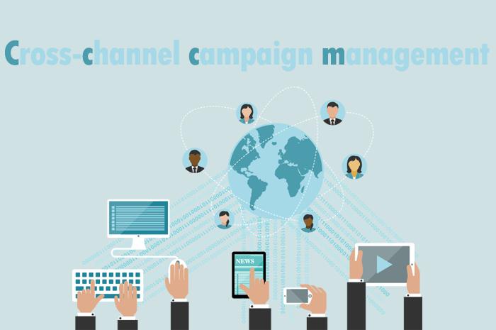 CCCM(クロスチャネル・キャンペーン・マネジメント)とは何か?MAとの違いを含めて解説!