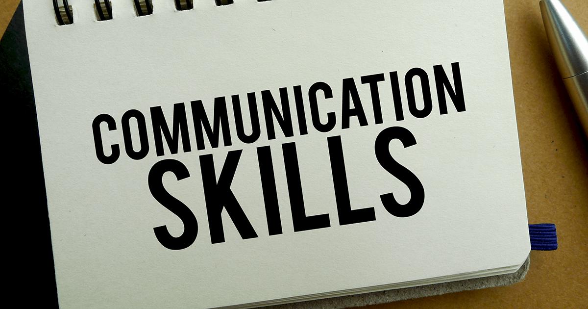 【今すぐできる】コミュニケーション能力の高い人がしている、5つのテクニック