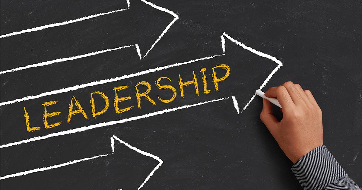 ついていきたい!営業リーダーに共通する7つの考え方
