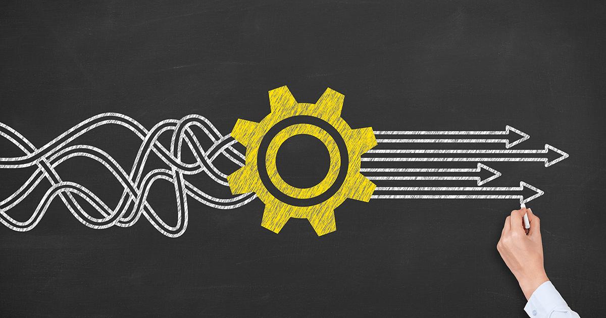 問題解決能力はビジネスの必須スキル!解決までの3ステップ | Urumo!