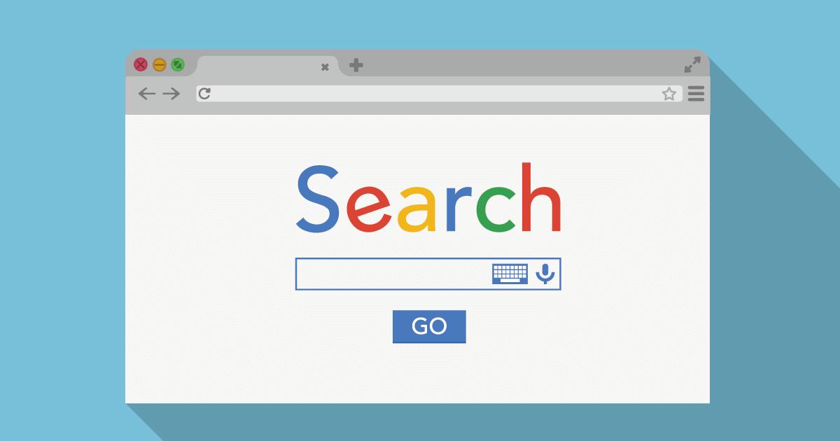 「検索意図」とは?今こそ押さえておきたいSEO対策の基礎