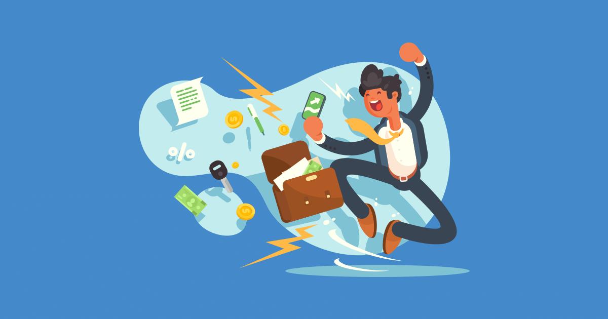 【話題】Sales Enablementはここで活用!ケーススタディで学ぶ新しい営業手法