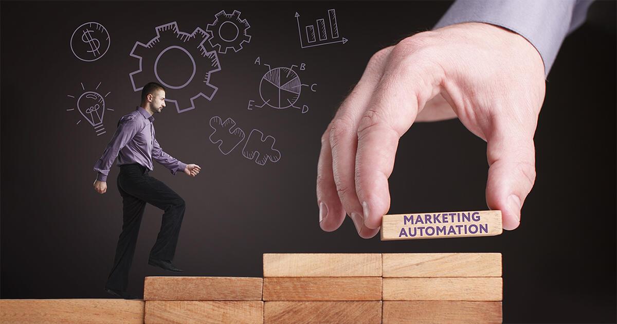 BtoB企業がマーケティングオートメーションを導入するべき理由!おすすめのツールは?