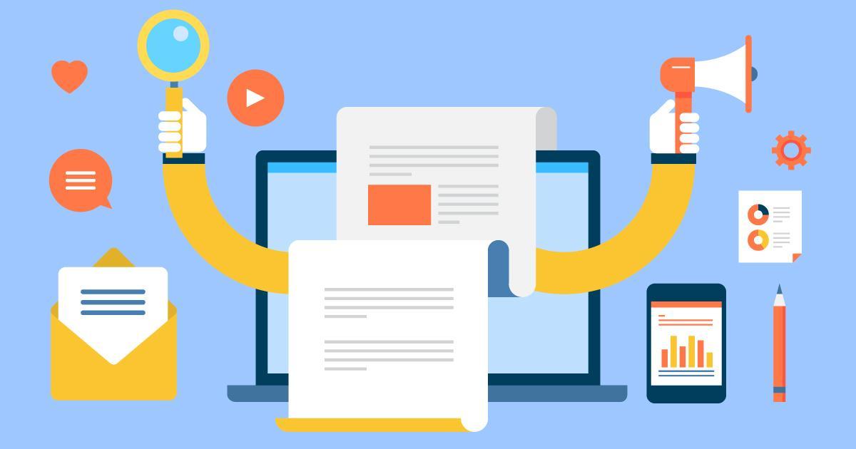 コンテンツマーケティングにおけるマーケティングオートメーション(MAツール)の役割とは?