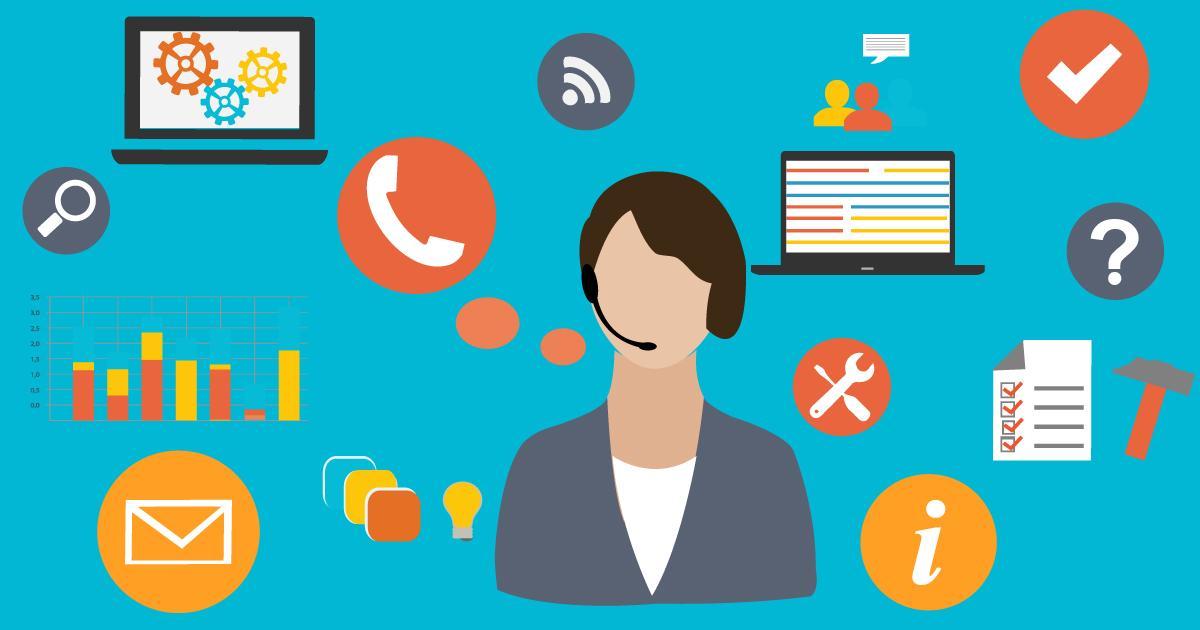 インサイドセールスがマーケティングオートメーションを導入することで起こる変化