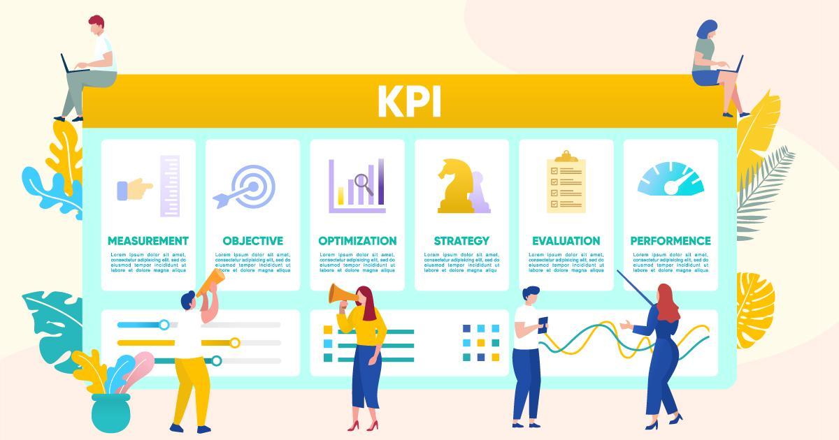 マーケティングオートメーション活用におけるKPIの立て方