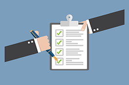 Excelで企業リストのマージ(名寄せ)をするために知っておきたい基本ルール