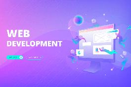 BtoB企業がWebサイトを作る上で事前に準備したいこと