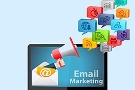 一歩進んだメールマーケティングで見込みリストを生み出す手法